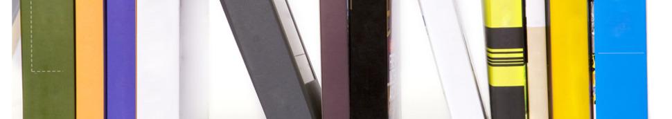 Sélection de livres de cuisine avec les Editions Tana
