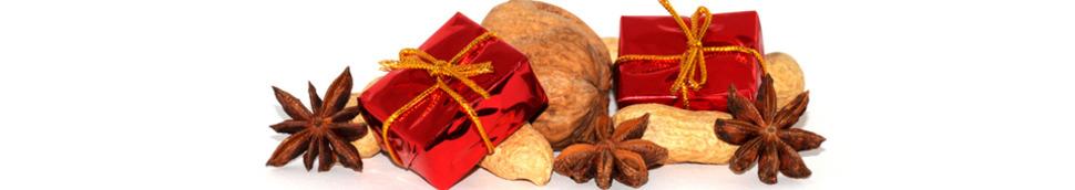 Repas de Noël, conseils et idées de menu et de recette