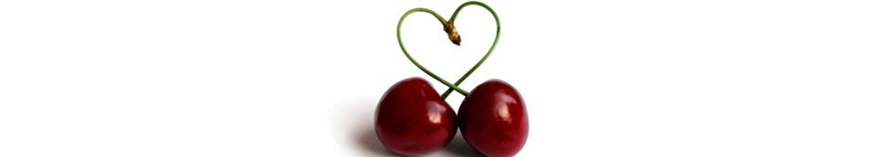 Conseils et idées de menu et recette pour la Saint Valentin