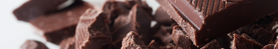 Etes-vous spécialiste du chocolat ?