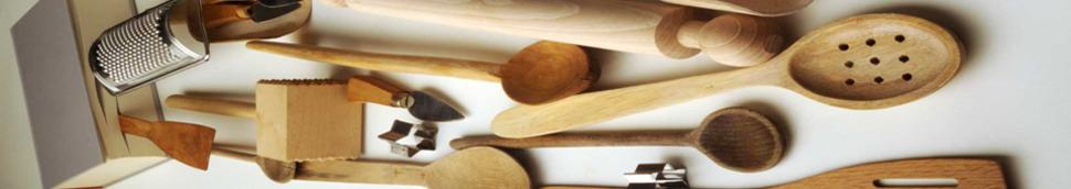 Conseils culinaires pour des recettes au quotidien