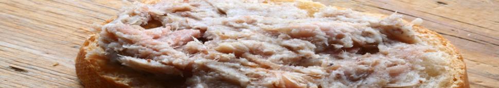 Recettes et produits du terroir en Pays de la Loire