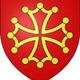 midi_pyrenees