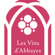 info-lesvinsdabbayes-com