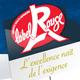 aqualabel label rouge