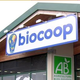 biocoop biocoop