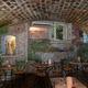 """restaurant""""lafleurdethym"""" Bormes-villages Var  France...... """"lafleurdethym"""""""