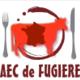 contact-gaec-de-fugieres-fr