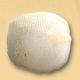 crottin chavignol