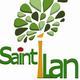 Ecole de Saint-Ilan
