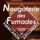 nougaterie-fumades