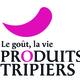 produits tripiers
