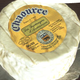 fromage chaource