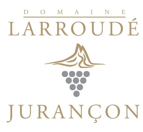 Domaine Larroude