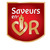 Saveurs_en_or
