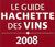 Guide_hachette_des