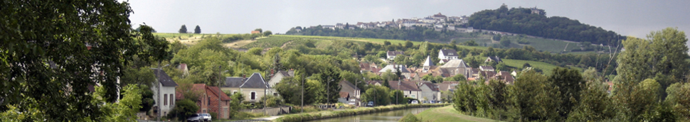 Moulins Engilbert