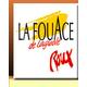 La fouace de Laguiole, maison Roux