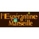 L'Espérantine de Marseille