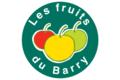 Les fruits du Barry