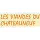 Les Viandes du Châteauneuf