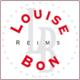 Louise Bon