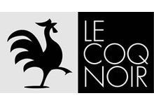 Le Coq Noir