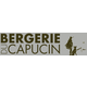 Bergerie du Capucin