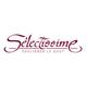 Selectissime