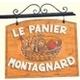 Le Panier Montagnard