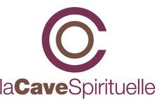 La Cave Spirituelle