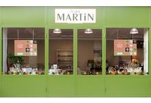 Boutique Jean Martin