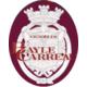 Vigobles  Bayle Carreau
