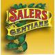 Distillerie De La Salers