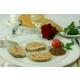 Les Délices de Lafitte - Foie gras
