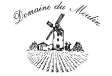 Domaine du Moulin - Muscadet Côtes de Grand Lieu