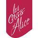 Cassis d'Alice