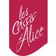 Cassis d'Alice