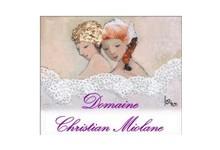 Domaine Christian Miolane