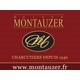 Maison Montauzer