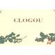 Domaine du Grand Vauvergnier, Clogou
