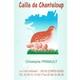 Cailles De Chanteloup