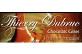 chocolats-ginet
