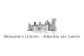 Domaine du Closel Château des vaults