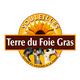 Souleilles Foie Gras