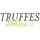 Truffes Deluxe