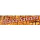 Alsace saveurs