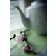Cafés couleurs thé