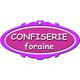 Confiserie Foraine