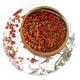 Flore Alpes, produits à base d'argousier et de bouleau